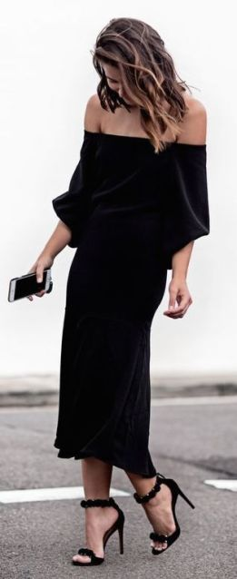 fall-fashion-black-dress
