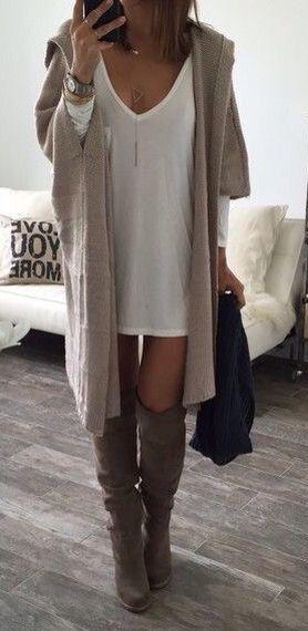 fall-fashion-oversized-cardigan