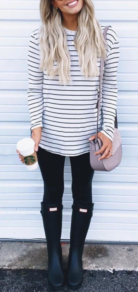 fall-fashion-stripes-485x1024.jpg